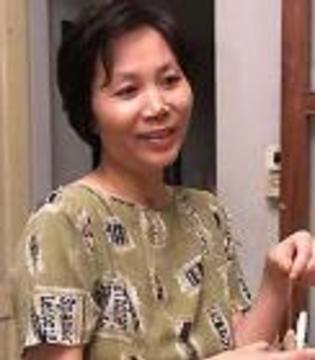 Вьетнам первым в мире сумел обуздать SARS