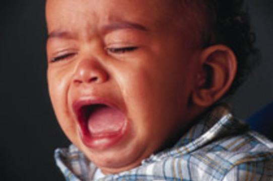 В Нигерии 25 детей [скончались после употребления обезболивающей микстуры]