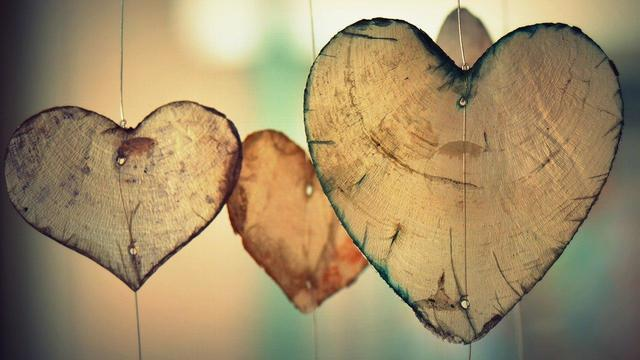 «Синдром разбитого сердца» встречается все чаще на фоне пандемии