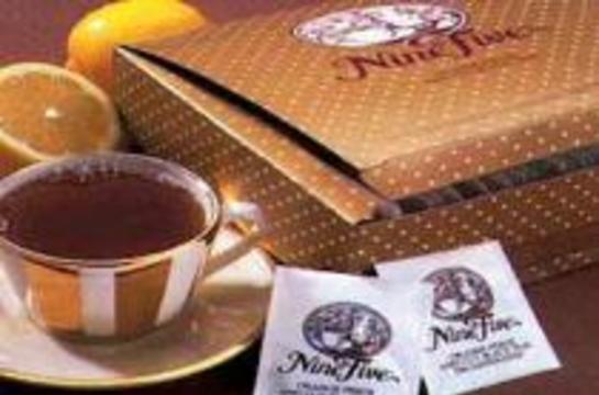 У черного чая обнаружены новые лечебные свойства