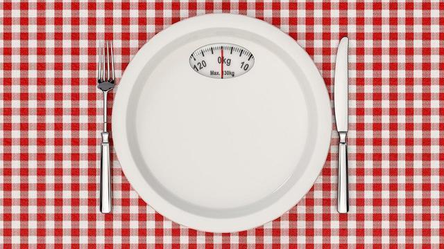 Почему одинаковая здоровая диета для всех невозможна - исследование