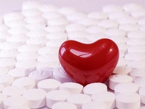Влияние БАДов и диет на здоровье сердца и сосудов оказалось ограниченным