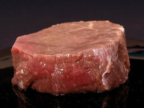 Новое исследование подтвердило вред красного мяса