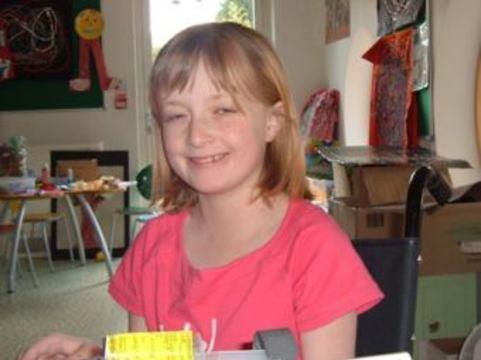 Отстоявшая право на достойную смерть школьница встала в очередь [на пересадку сердца]
