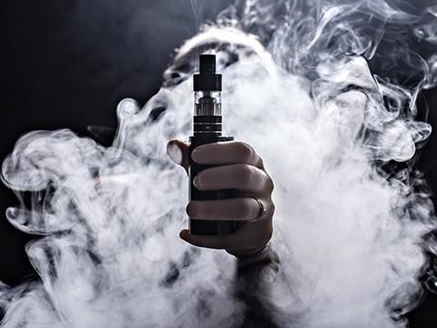 Вейпы опаснее сигарет?