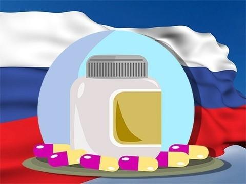Препараты для АСИТ, которых так долго ждали, зарегистрированы в России