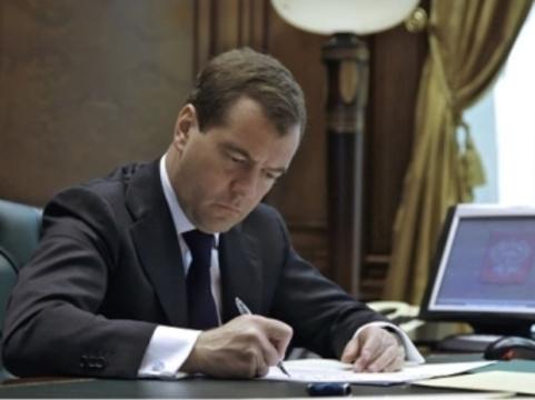 Медведев назначил [новых заместителей главы Минздрава]