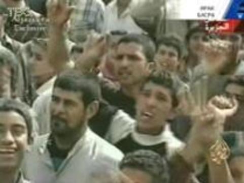 Новый министр здравоохранения Ирака ушел в отставку