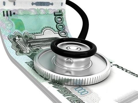 Кто такие врачи общей практики и за что им будут доплачивать