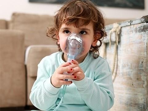 Как обеспечены лечением россияне с самой частой из «редких» болезней