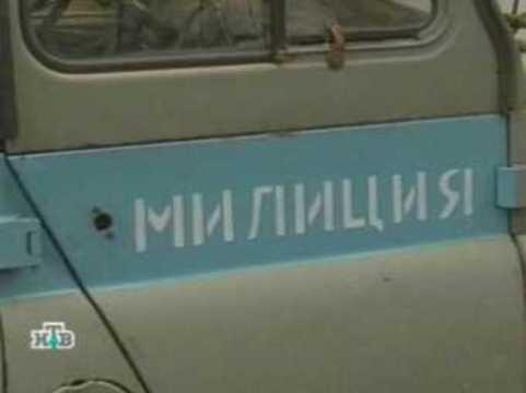 В Москве во время домашних [родов умер новорожденный]
