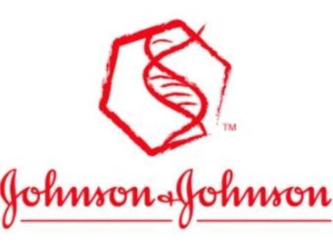 Johnson & Johnson обвинили в незаконном продвижении лекарств [в домах престарелых]