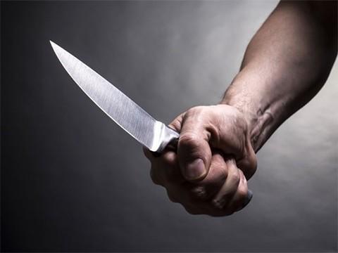 Нижегородец напал с ножом на фармацевта