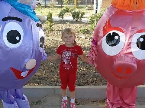 Выигравший всероссийский конкурс врач отдал всю премию семье онкобольного ребенка