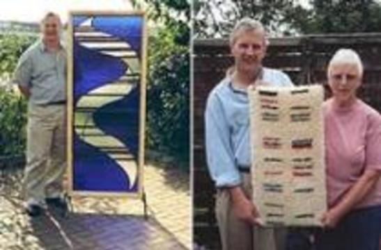 Британцы приступили к изготовлению генетических сувениров