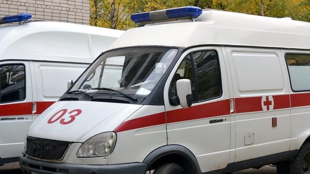 В Новосибирске проверят больницы, отказавшие в медпомощи пациенту с туберкулезом