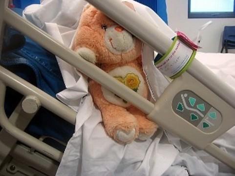 Минздрав: детская смертность в России [снизилась втрое за 30 лет]
