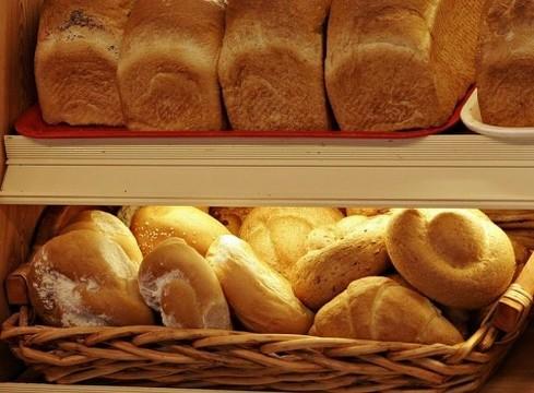 Общественная палата заявила о [вреде российского хлеба]