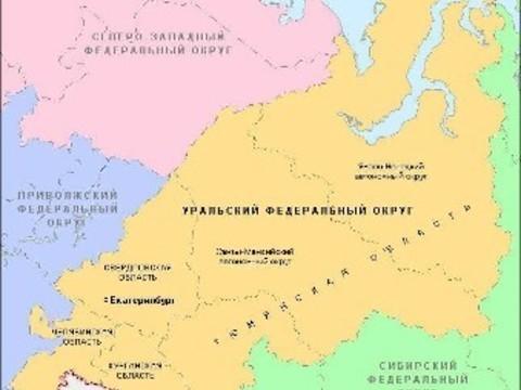 На Урале за месяц зарегистрированы [три очага кори]