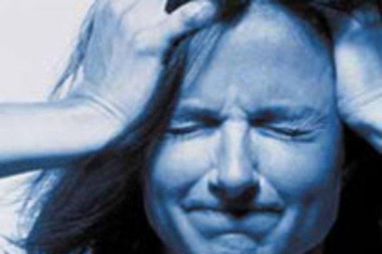 Ученые объяснили, почему женщины переносят стресс лучше мужчин