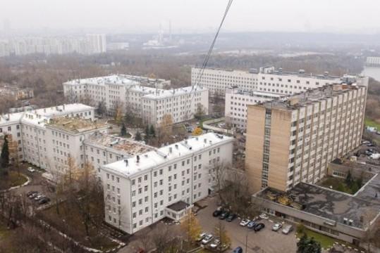 Количество жертв аварии в московском метро [увеличилось до 24]