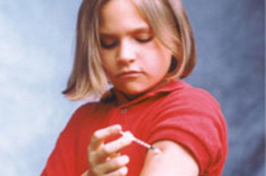 Американские ученые предложили [новый метод ранней диагностики диабета]