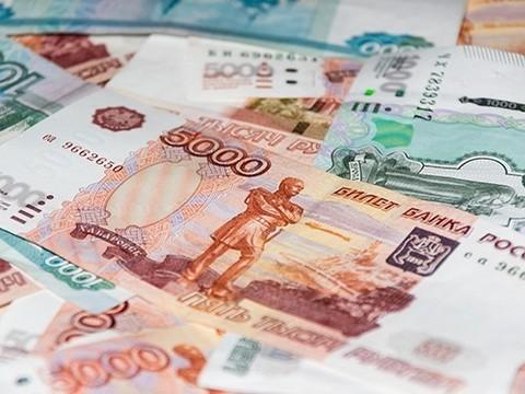 Подведомственный Минфину НИИ предложил ограничить бесплатные медуслуги