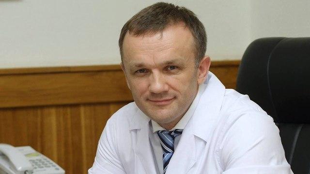 «Стало немного спокойнее» - главврач ГКБ №15 о ситуации с коронавирусом в Москве