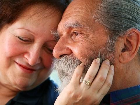 Зная свой тип старения, можно продлить здоровую жизнь