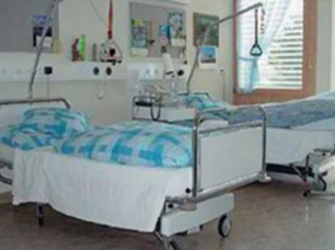 В Греции бастуют [врачи всех больниц системы национального здравоохранения]