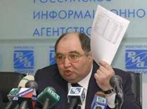 Депутаты Госдумы предлагают контролировать цены на лекарства