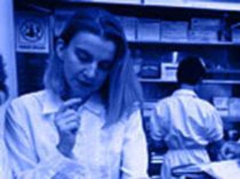 Рассеянность и забывчивость являются признаками недавно открытого заболевания