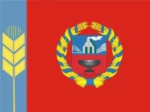 [Власти Алтайского края опровергли] смерть второго новорожденного после отравления лекарствами