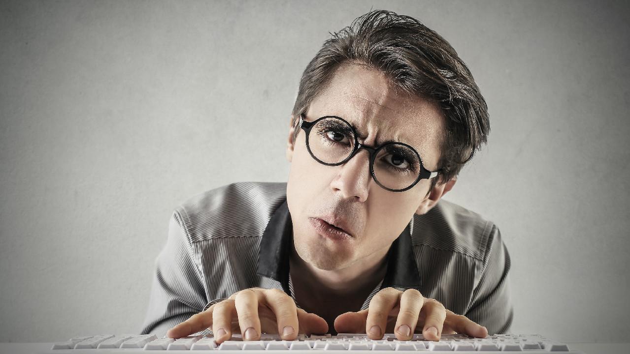 Ученые опровергли вред самодиагностики через поиск симптомов в интернете