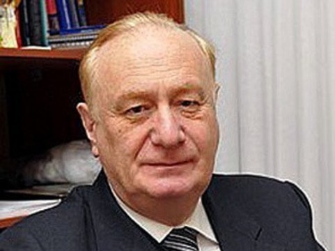 В России в помощи психиатров нуждается [21 миллион человек]