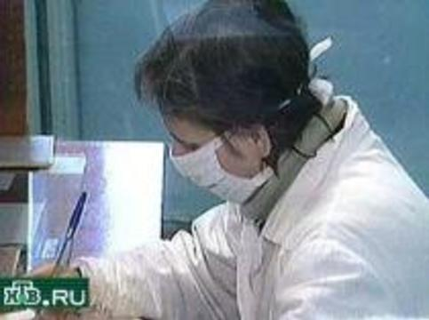 Опасный грипп в России: умерли уже семь человек