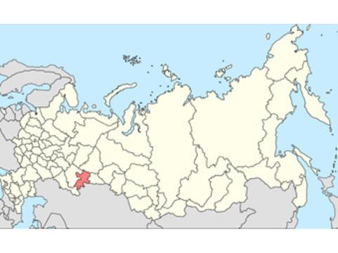 Начата проверка по факту [смерти трех рожениц в Челябинской области]