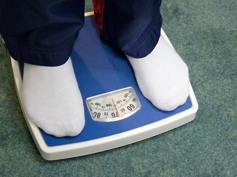 Диеты Аткинса и Дюкана способствуют повторному набору веса