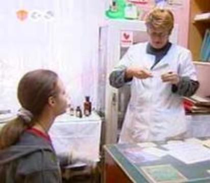 Подмосковных школьников собираются проверять на наркотики