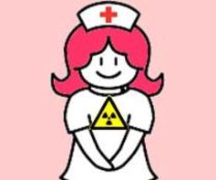 Радиация достается россиянам от медиков