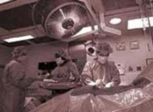 Мусульманские ученые-богословы запретили пересадку органов живых людей