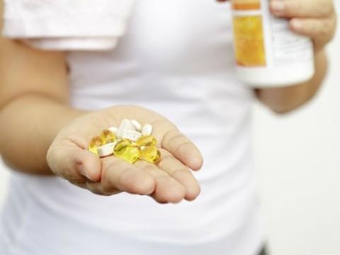 Минздрав компенсирует траты на лекарства людям, заботящимся о своем здоровье