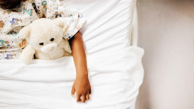 Уснуть за 60 секунд: техники быстрого засыпания
