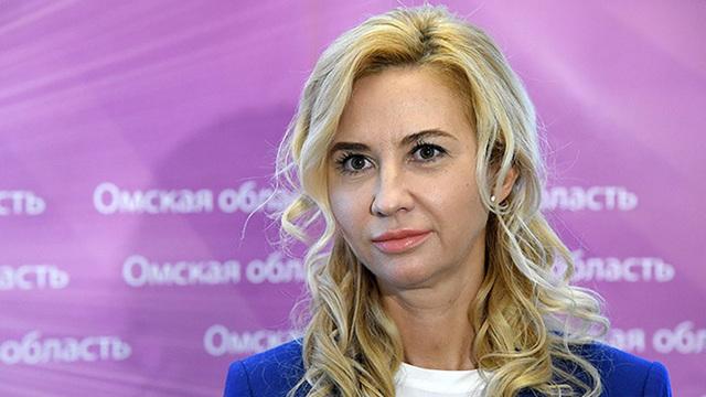 Глава Минздрава Омской области лишилась должности после акции врачей «скорой»