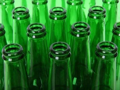 В Совете Федерации поддержали идею [продавать алкоголь с 21 года]