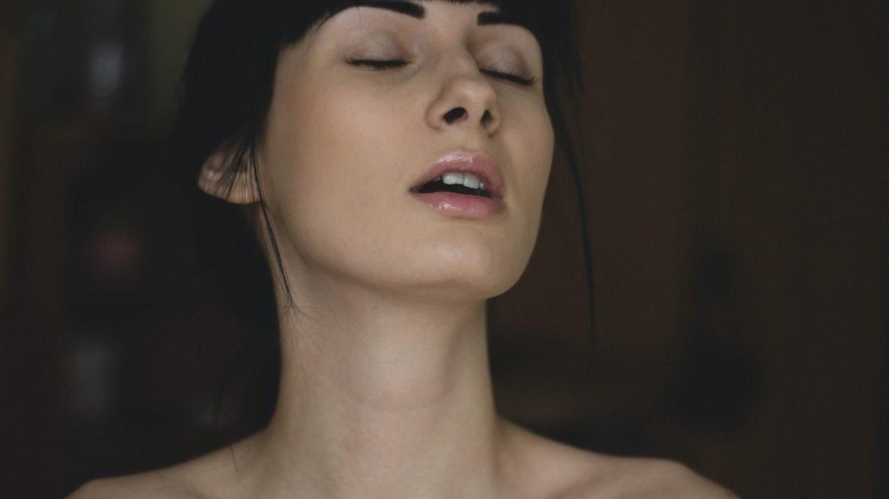 Секс вместо капель для носа. За что вручили Шнобелевскую премию в этом году