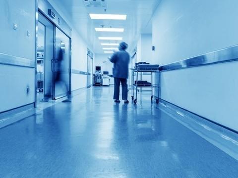 В Подольске Московской области откроется новый центр для онкобольных