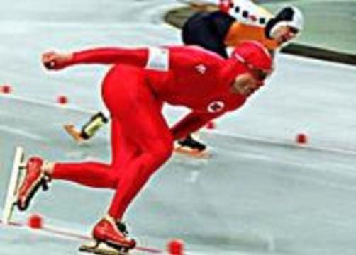 Допинг-контроль разорит устроителей Олимпийских игр