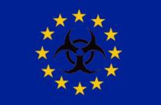 Евросоюз защитится от SARS и биотеррористов