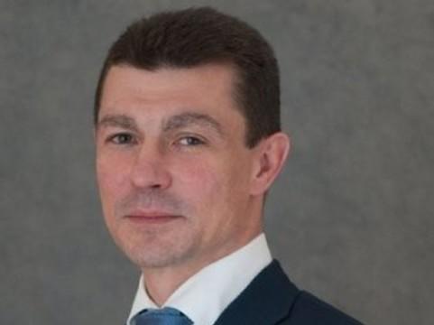 Неработающих россиян хотят лишить [бесплатной медпомощи]